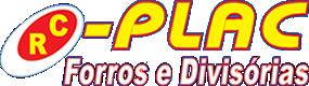 RC Plac – Forros e divisórias em Campo Grande/MS
